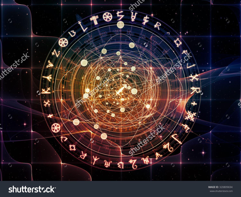 Astrology - Wikipedia