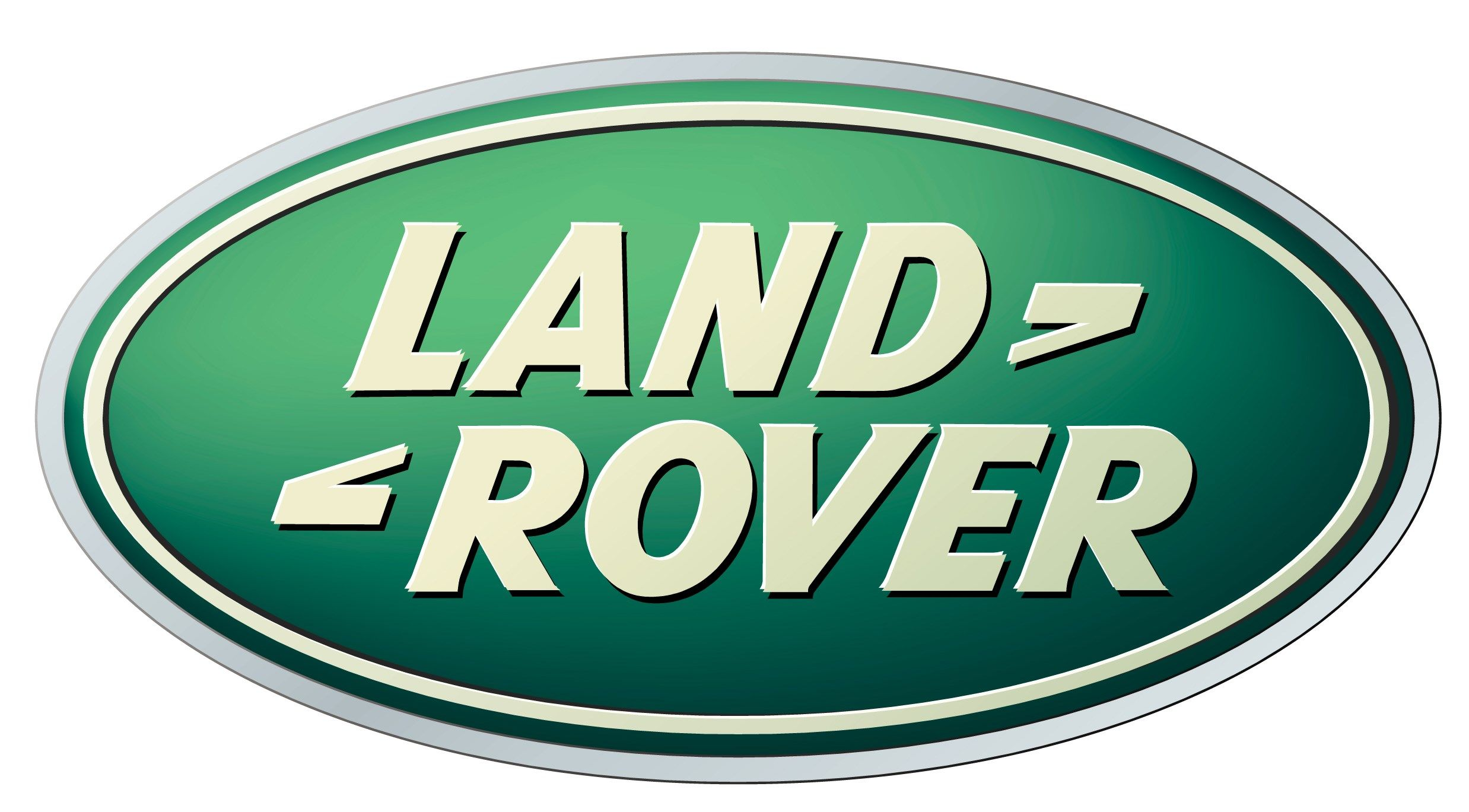 alternators generators remanufactured and landrover freelander page catalog used rover land sale for engines alternator