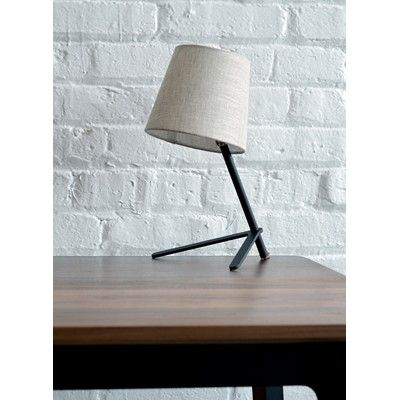 Delightful Tokyo Lamp By Misewell | Rypen Amazing Design