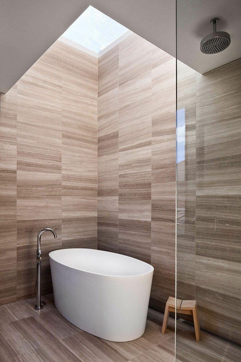 Badezimmer Fliesen U2013 Was Ist Vor Der Wahl Zu Berücksichtigen #badezimmer  #berucksichtigen #fliesen