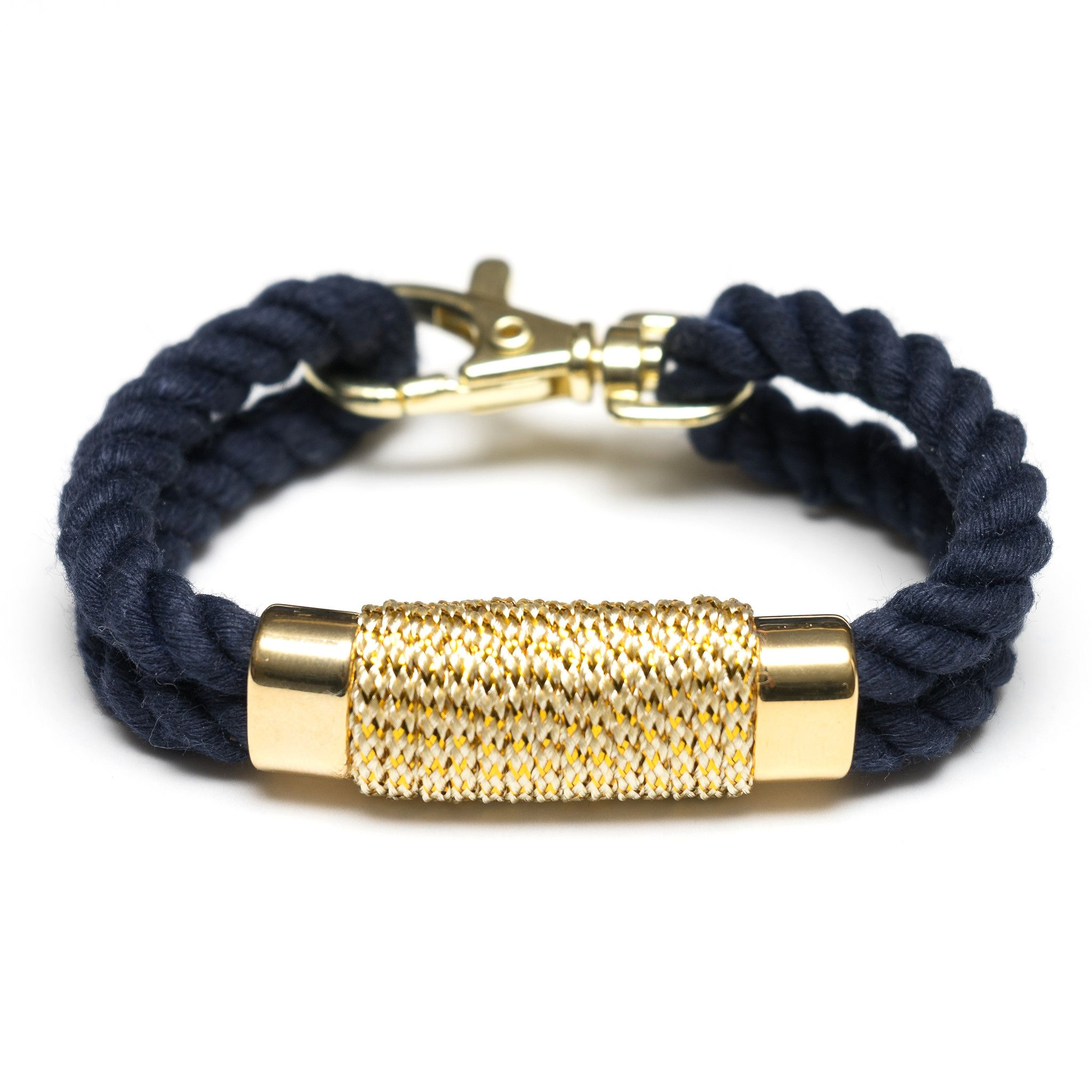 Tremont navymetallic gold metallic gold metallic and navy