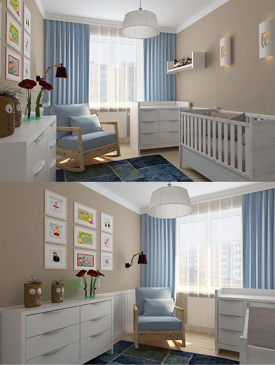 Kinder Room Idea Zuhause Kinder Zimmer Kinderzimmer