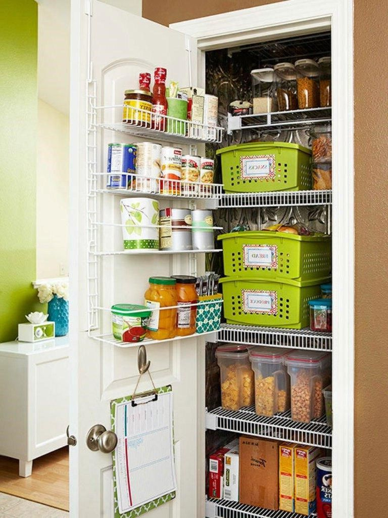 How To Add Extra Shelves To Kitchen Cabinets And Diy How To Paint Kitchen Cabinets Kitchen Cabinet Organization Layout Kitchen Pantry Kitchen Cupboard Storage