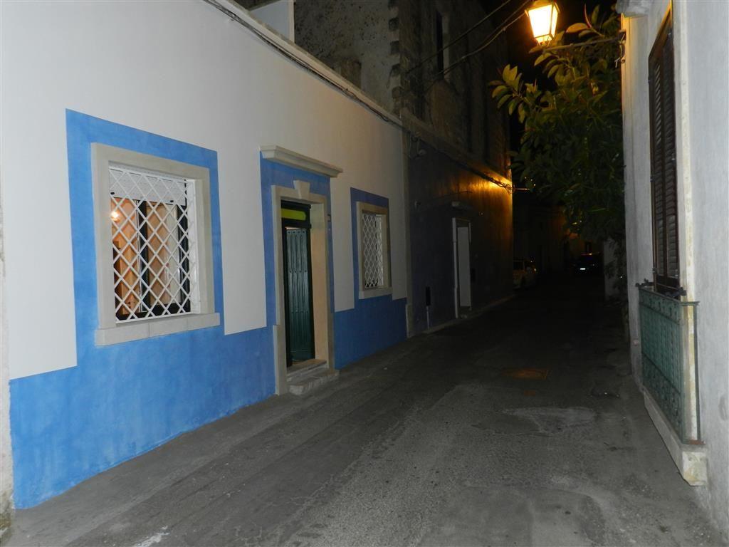 """Casa vacanza """"Santa Lucia"""", 8 posti letto a Taviano, a"""