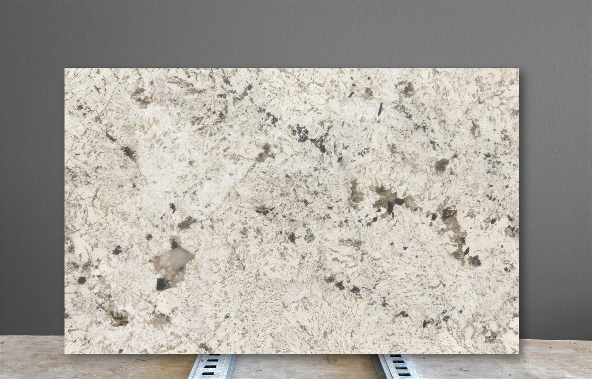 Msi Alpine White Granite Granite Choices White Granite Granite Colors