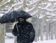 http://www.muyinteresante.es/ciencia/articulo/los-nacidos-en-invierno-tienen-mas-riesgo-de-padecer-esquizofrenia Los nacidos en invierno tienen más riesgo de padecer esquizofrenia