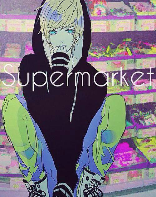 Art by ibuki
