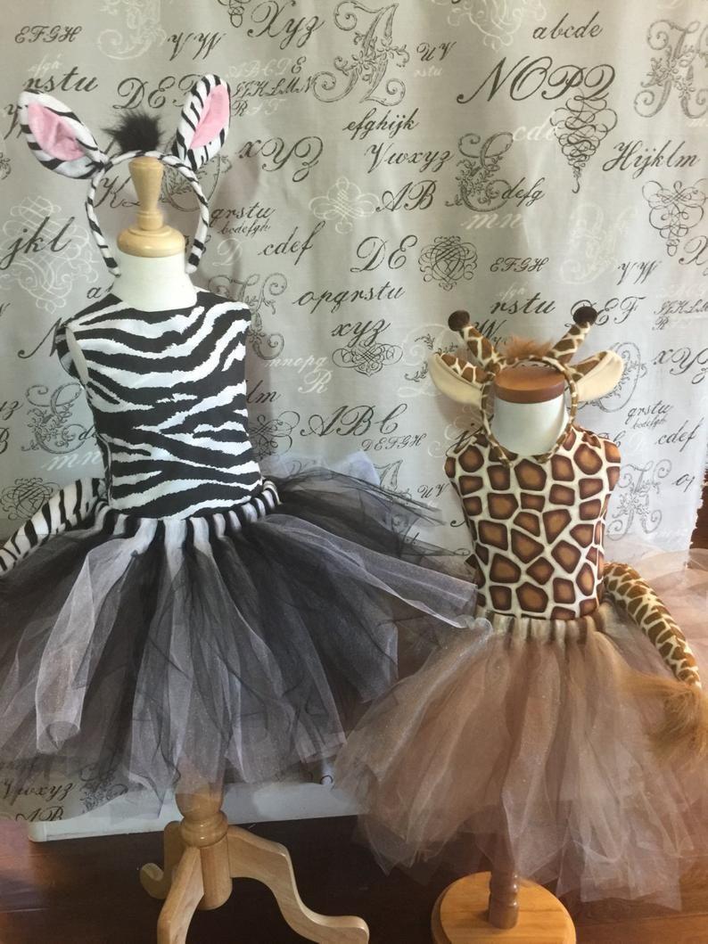 Gepard Katze Kostüm ! Tank-Top oder Neckholder-Top ! Halloween-Kostüm Foto Prop Tutu Kinder Kleinkind Kleinkind Custom häkeln Disney