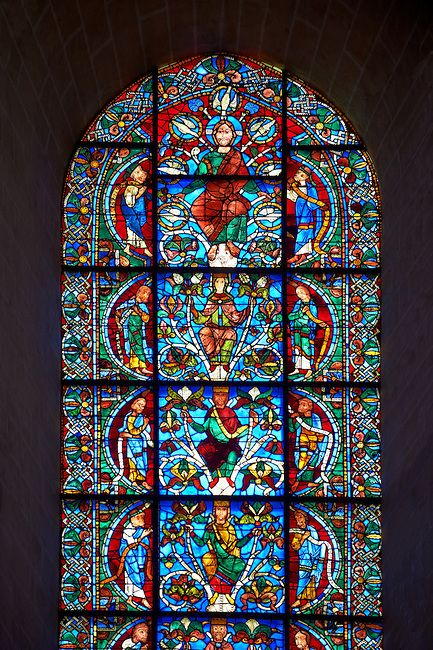 Pin By Ivana Dropulic On Gothic Architecture Medieval Stained Glass Stained Glass Angel Stained Glass Art