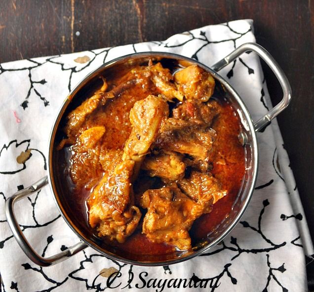 A Blog About Bengali And Indian Food And Beverages Also This Blog