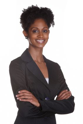 Professional Recruiter Shares Best And Worst Natural Hair