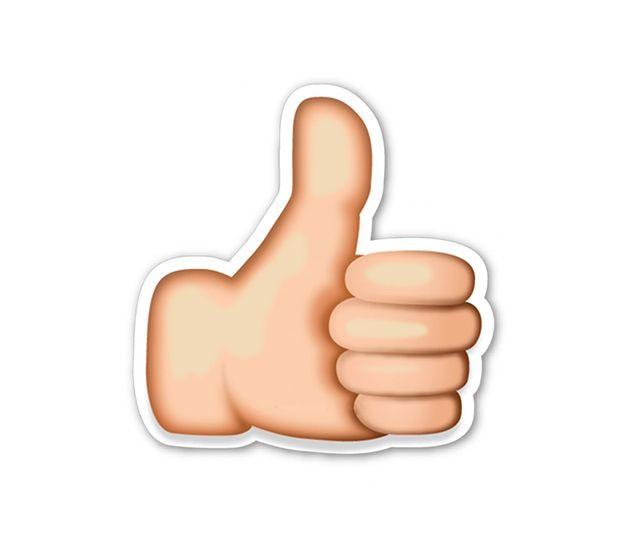 Encontrada No Google Em Wwwdelicadapromaquiagem Blogspot Com Emoji Emojis Imagens De Emoji
