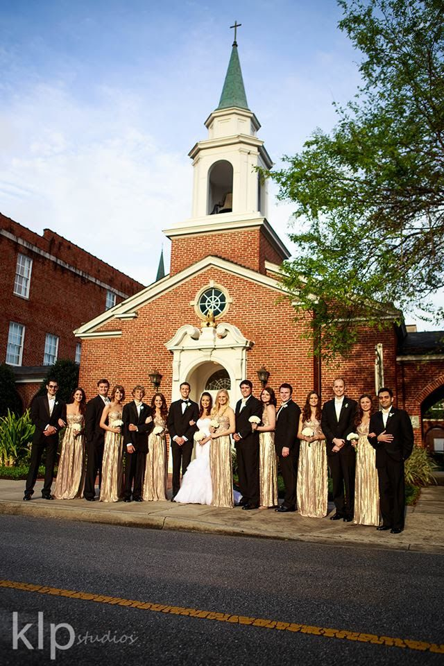 Pin On Chapel And Sanctuary Weddings