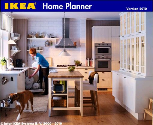 Ikea Bedroom Design Tool Free Virtual Room Layout Planner  Is One Of Popular Room