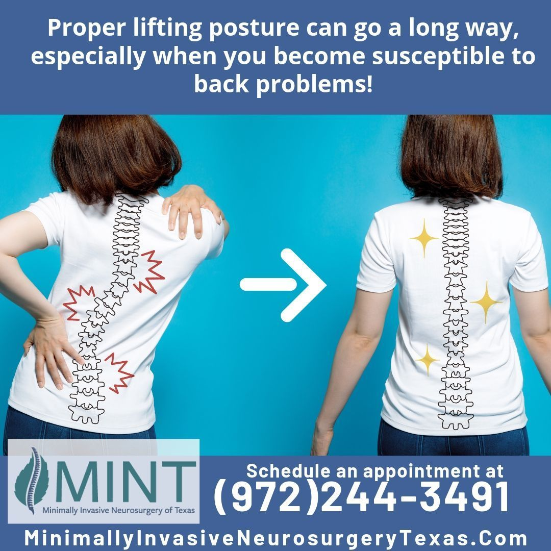 16++ Upper right back pain spiritual meaning ideas in 2021