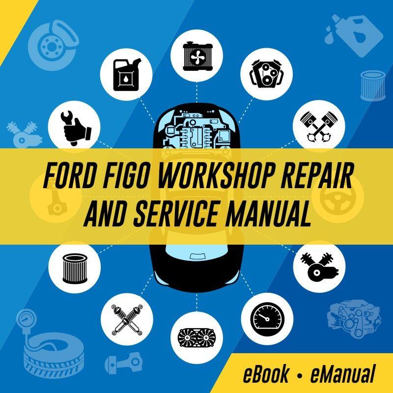Pin On Automotive Repair