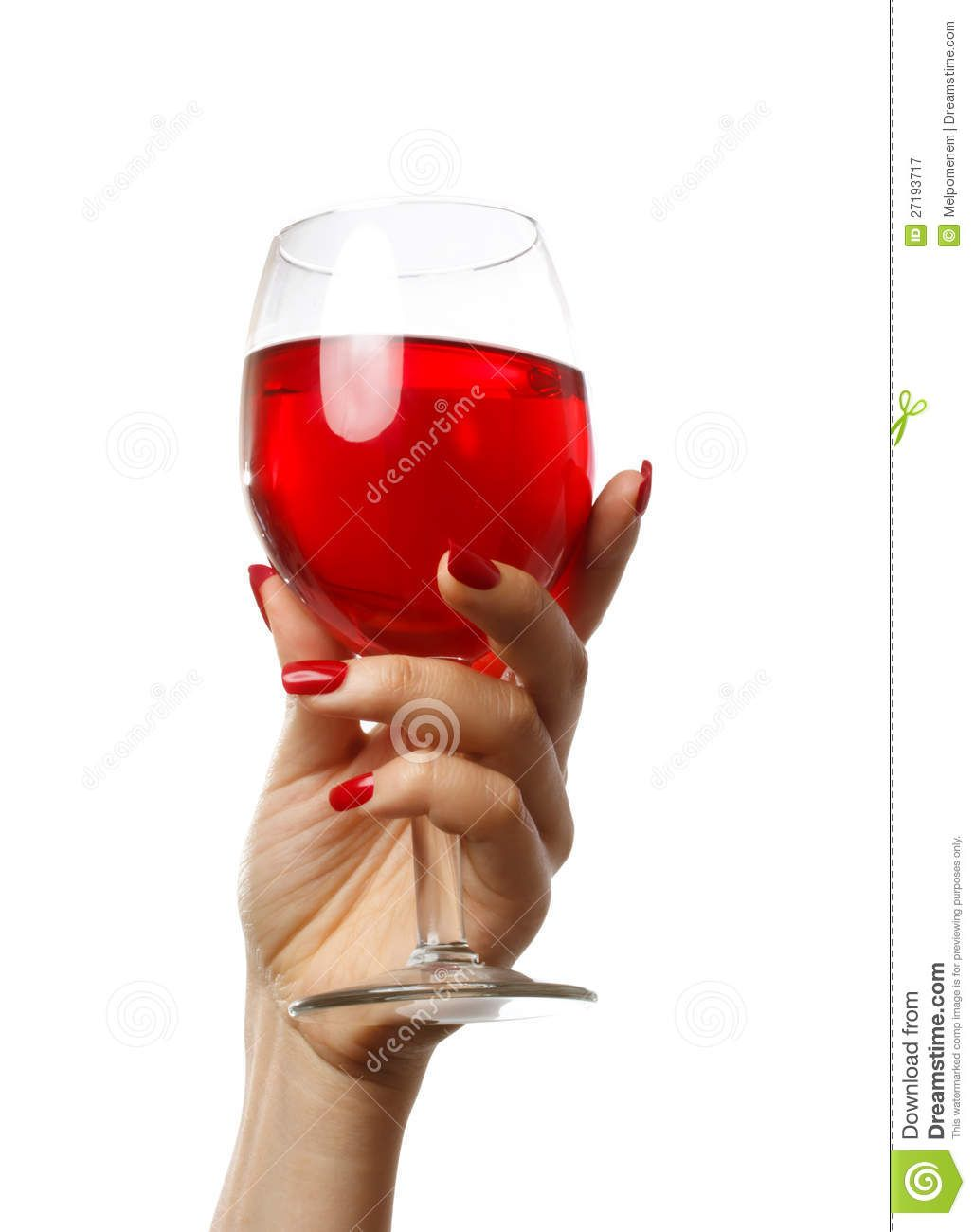 Woman With Wine Glass Bing Images Wine Glass Wine Food Drawing