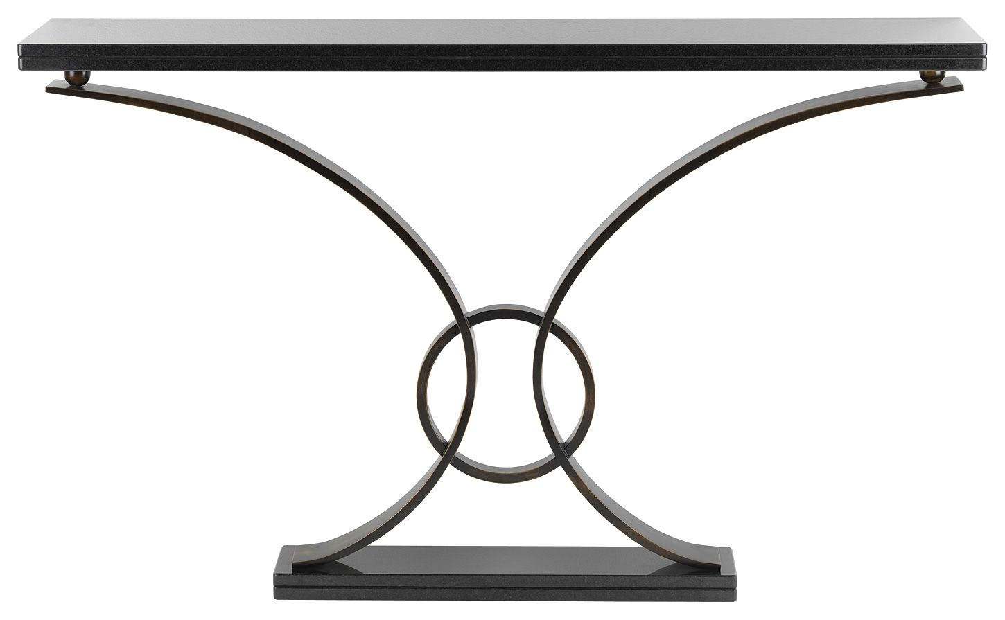 Awe Inspiring Wingfield Console Table Console Tables Furniture Decorus Gamerscity Chair Design For Home Gamerscityorg