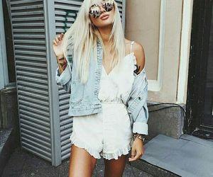 Imagens e vídeos de outfit summer girl