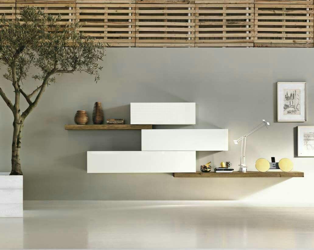 Pin By Memi Memi On Home Pinterest Salons And Flats # Muebles Zb Zaragoza