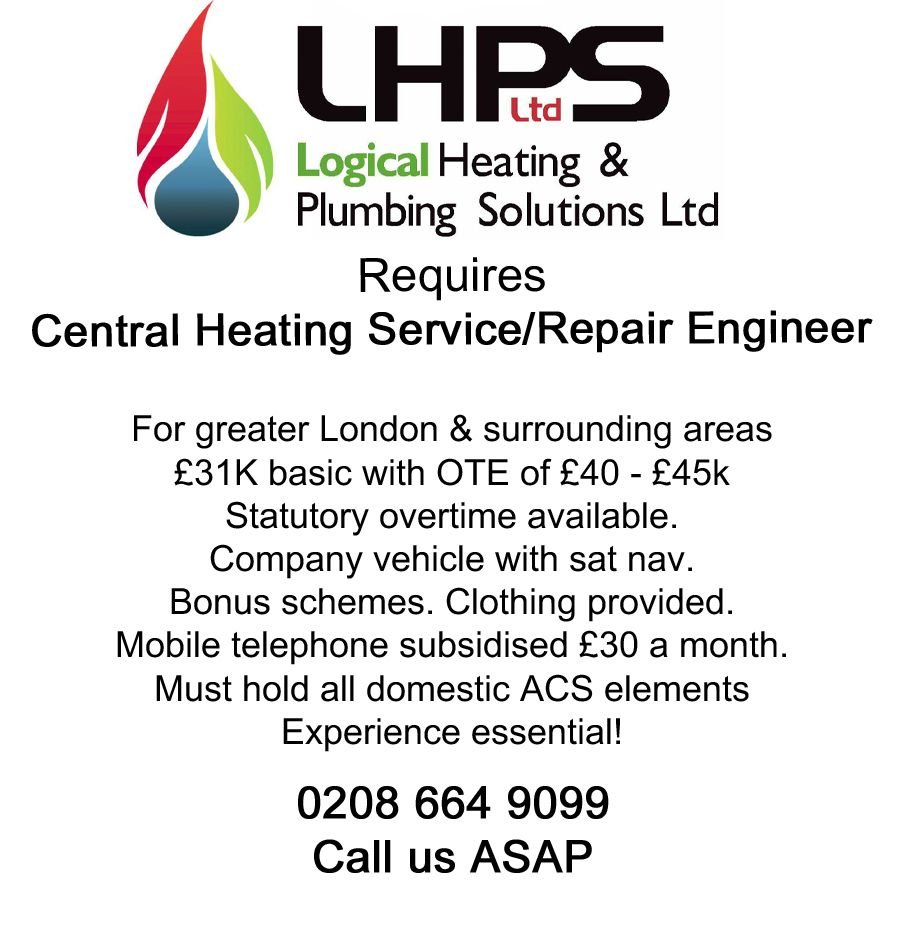 Pin by Logical Heating & Plumbing Sol on LHPS Heating