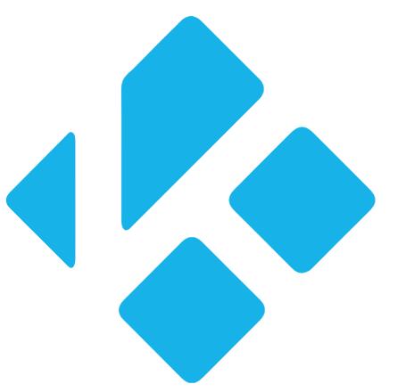 The A Z Of Kodi Everything You Need To Know Kodi Kodi Builds Kodi Android