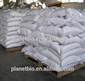 Tofu coagulant/ GDL/glucono delta lactone | alibaba | Home Decor