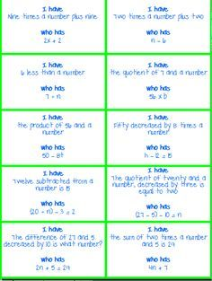 Alge 1 Worksheets Word Problems Endearing Translating Algeic moreover Basic Alge Problems Worksheet Translate Algeic Expressions likewise I Have  Who Has   Translating Words into Math  Writing Expressions likewise verbal and algeic expressions worksheets – geermu info additionally  together with  also  likewise Translating Phrases into Algeic Expressions Worksheets besides Translating Algeic Expressions   Lessons   Tes Teach also Algeic Expressions And Equations Worksheets Basic For All On further  together with Translate Algeic Expressions Worksheets Translating Worksheet additionally  in addition Translating Expressions And Equations Worksheet   Tessshebaylo besides Translating Algeic Expressions Worksheets   Q O U N together with Algeic Expressions And Equations Worksheets Translate Algeic. on translating expressions and equations worksheet