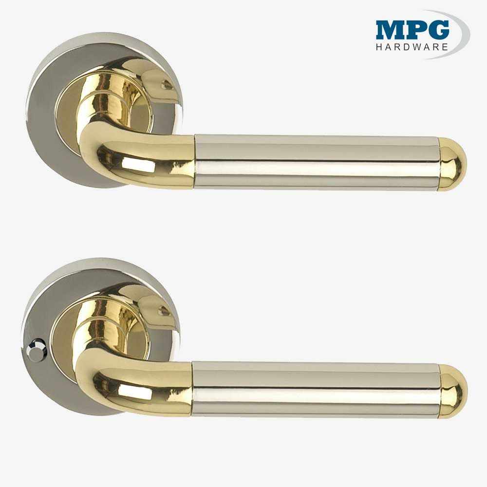 Hardware  sc 1 st  Pinterest & kitchen #hardware #handle #door #retailer #distributor #india #delhi ...
