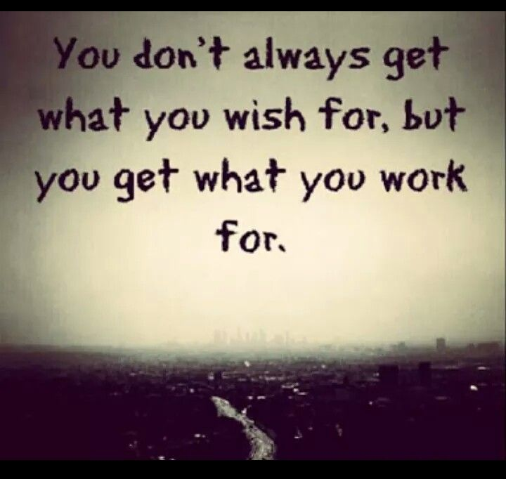 Need I say More?   #SetGoals #StayFocus #BeDetermined   Good Luck on your journey ;-)