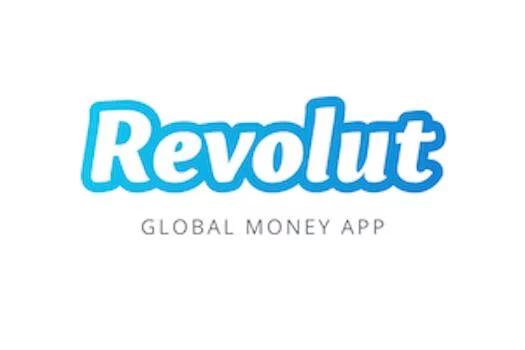 Kostenlose Revolut Prepaid Kreditkarte Mit 15 Startguthaben 15
