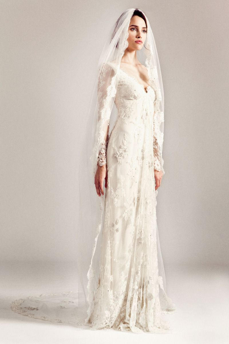 Temperley temperley bridal collection and spring