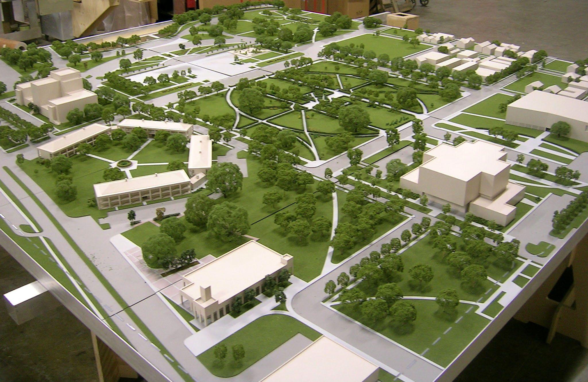 Garden Design Brooklyn Model Classy Design Ideas