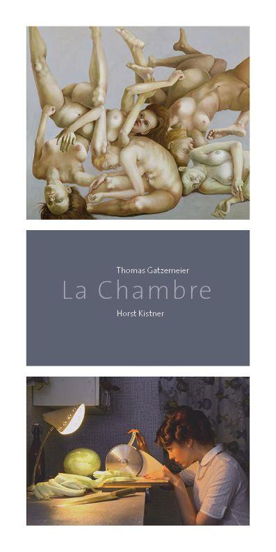 Ausstellung in der Galerie Ricarda Fox
