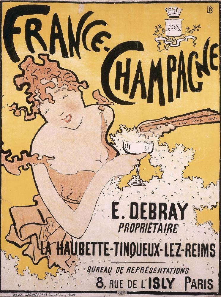 su CARTA FOTOGRAFICA//TELA CANVAS POSTER Pubblicità Vintage Toulouse Lautrec