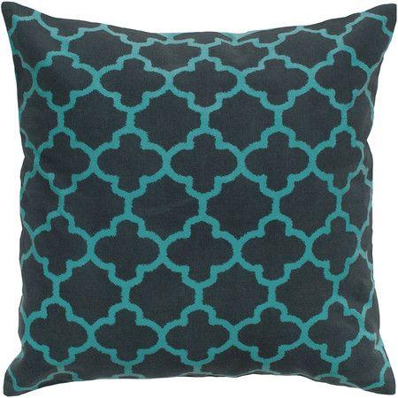 Wayfair Com Online Home Store For Furniture Decor Outdoors More Wayfair Pillows Throw Pillows Modern Throw Pillows