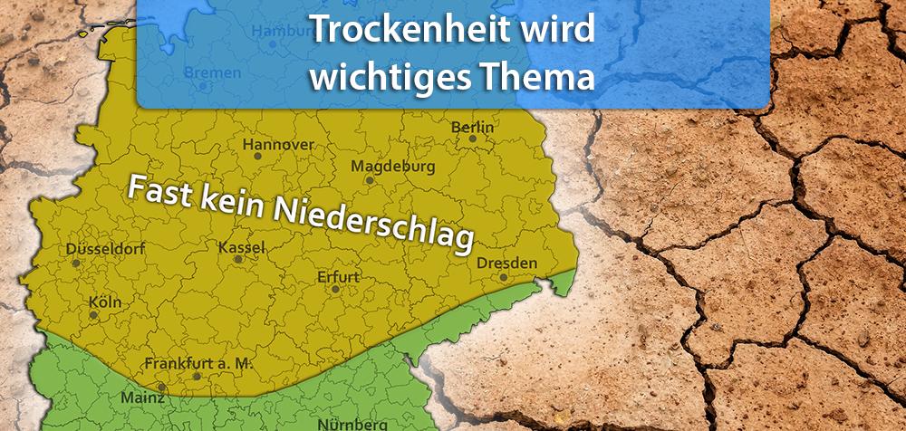 Wetter Frankfurt Woche