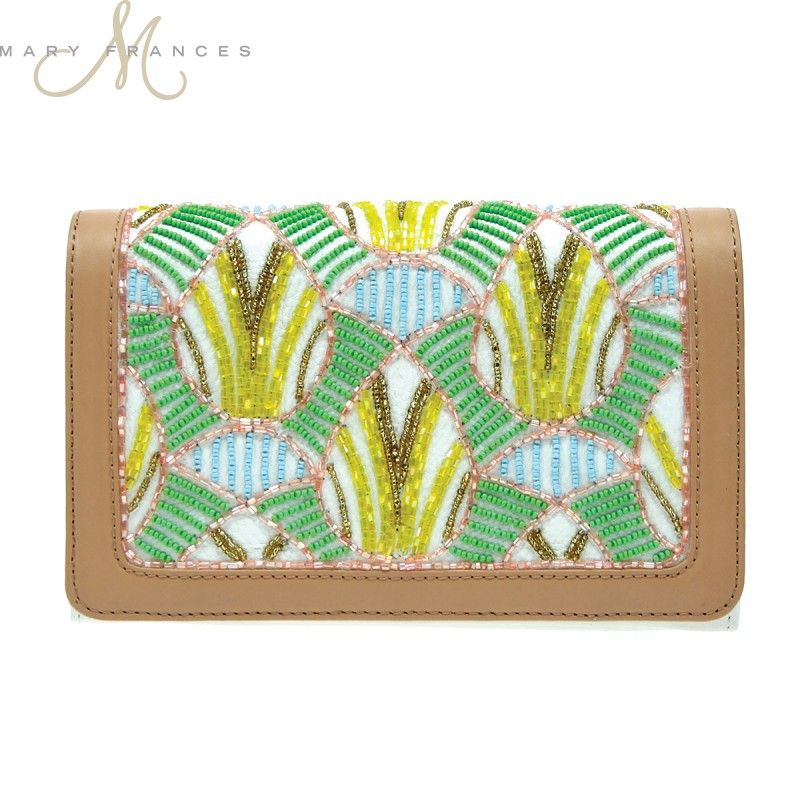 Island Fever Wallet