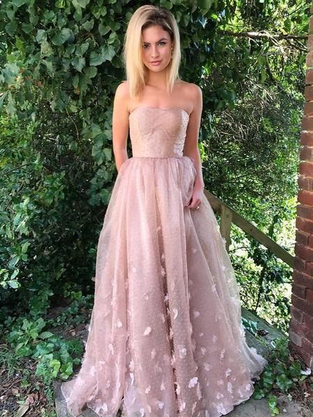f56bdc67286 Pin by Okbridal on Products you tagged in 2019