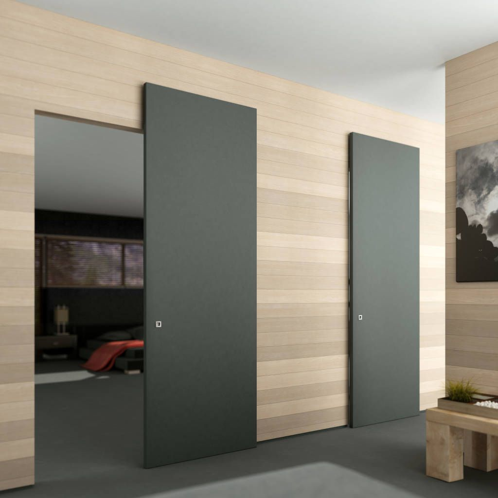 Fotos de decoração design de interiores e remodelações doors