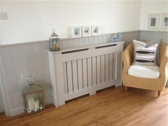 voyez les meilleurs design de cache radiateur en photos cache radiateur pinterest cache. Black Bedroom Furniture Sets. Home Design Ideas