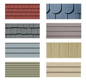 composite_siding.jpg (280×260) | Finishes-Wood Siding | Pinterest ...