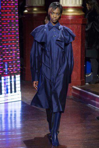 Kenzo-aw16-pfw-rtw-womenswear-6
