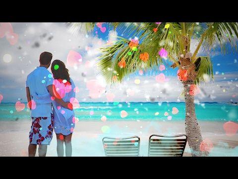 ПОЗДРАВЛЕНИЕ ЛЮБИМОМУ МУЖЧИНЕ! С Днем рождения, любимый! Красивая видео-открытка. - YouTube