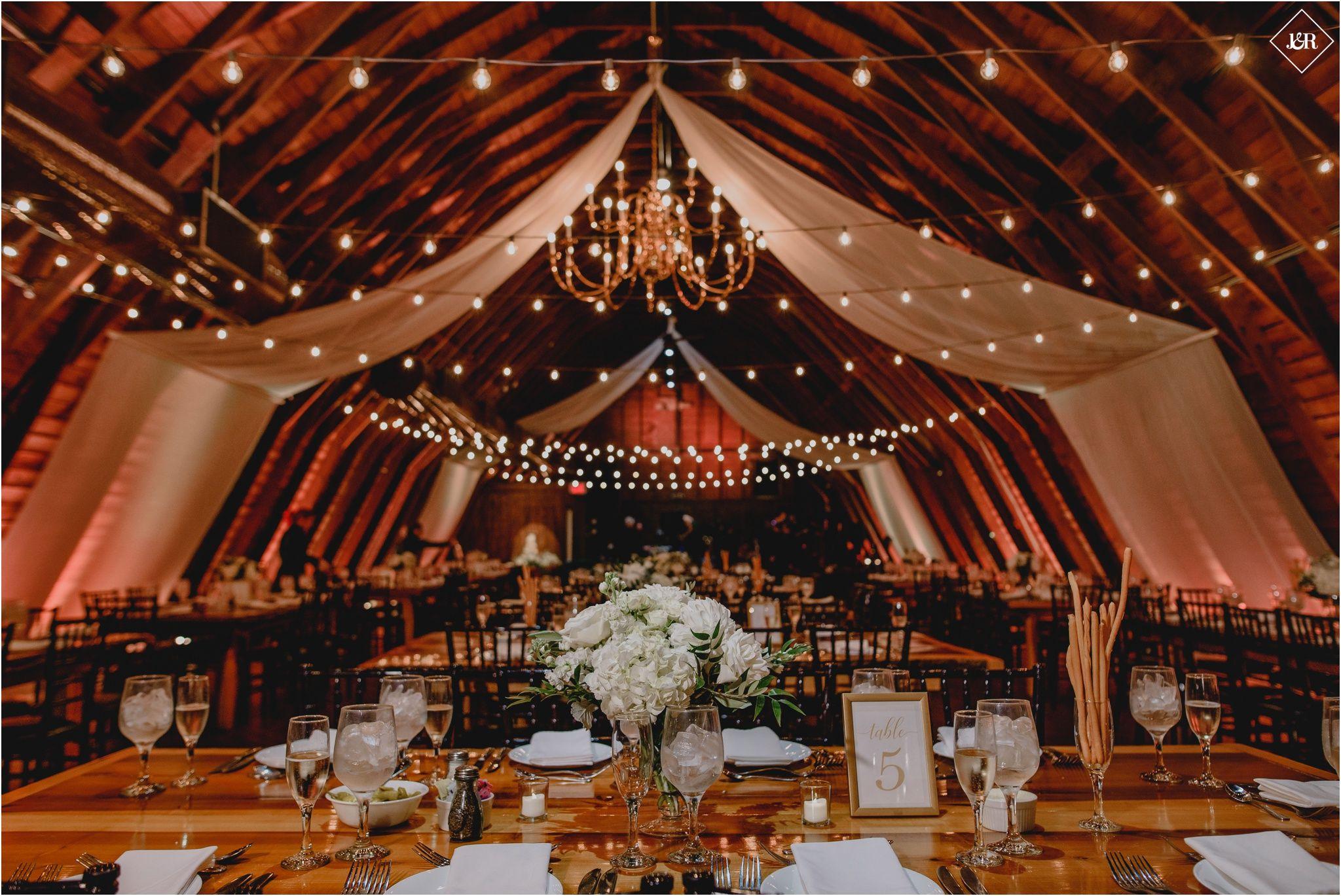 Momentous Wedding At Perona Farms J R Photography Kristen Nick Perona Farms Nj Wedding Photographer Nj Weddings