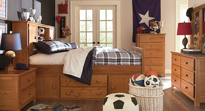 Teens Bedroom Furniture Boys Amp Girls Any Time Your Teen Decides Makeover  You