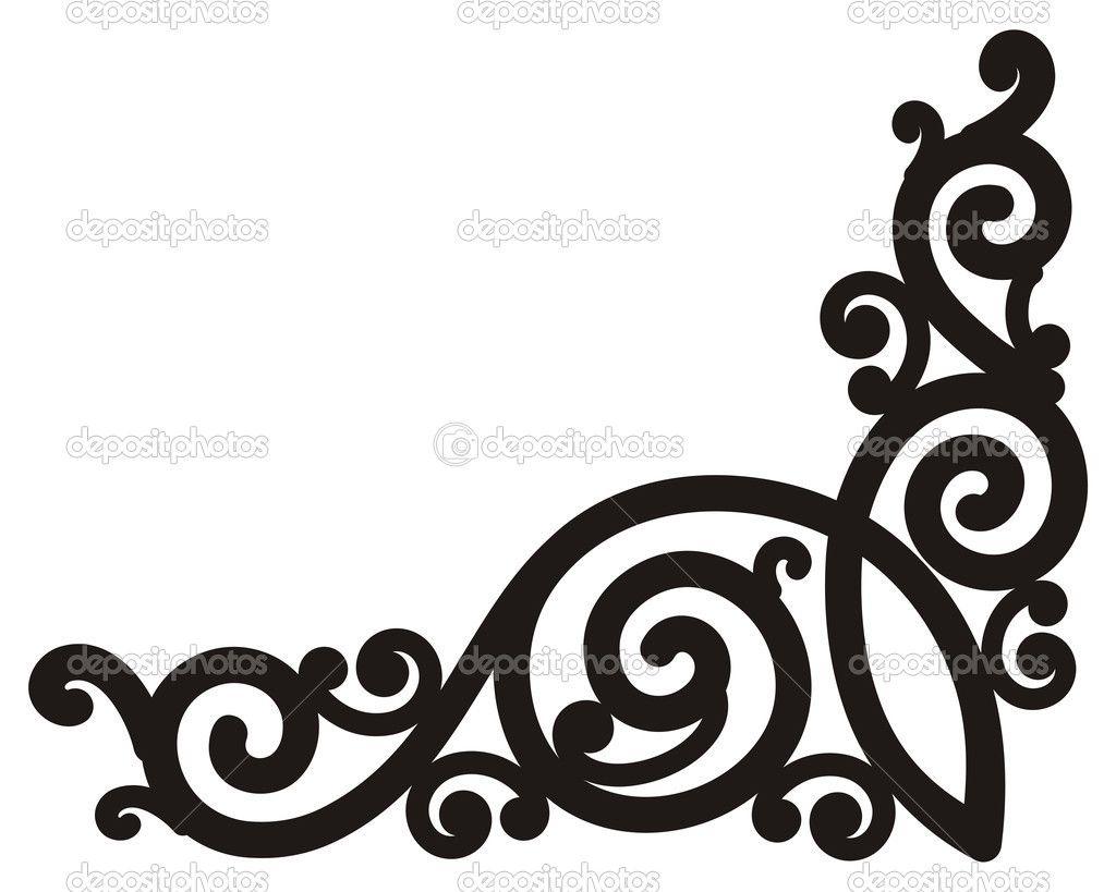 Victorian stencils google search cutting stencil paterns victorian stencils google search amipublicfo Gallery