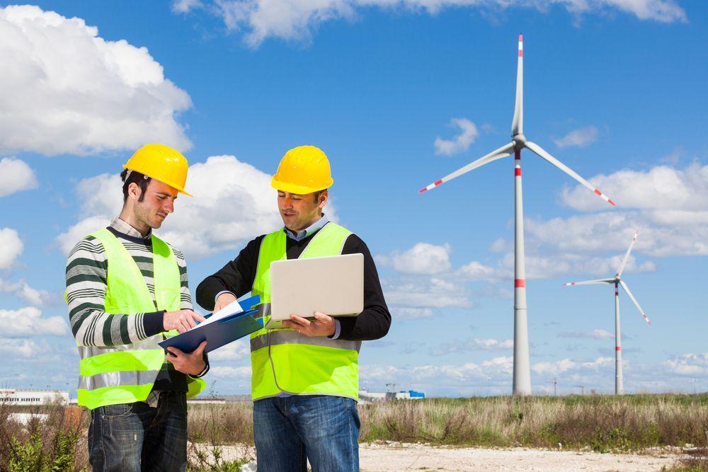 Advancing wind power wind power power energy service