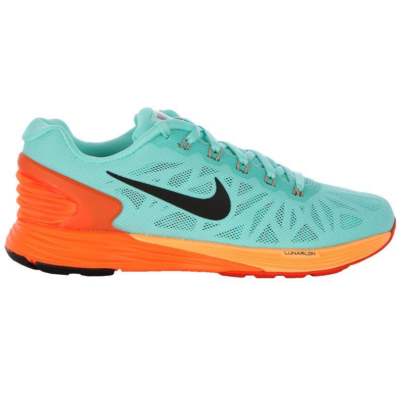 Buty Do Biegania Damskie New Balance Minimus Zero V2 Wr00ww2 425 Nike Lunarglide Air Max Sneakers Nike Free