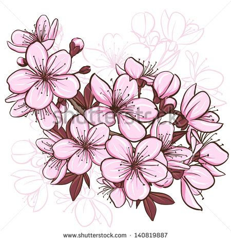 Pin On Flowers Design